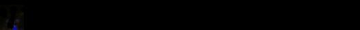 リキッドフィーディングシステム